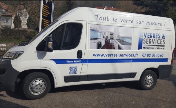 Contact-verres-et-services
