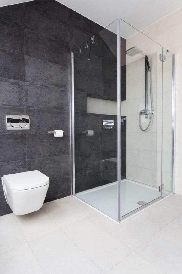Verres-Services-professionnel-Alsace-cabine-de-douche-800×1200